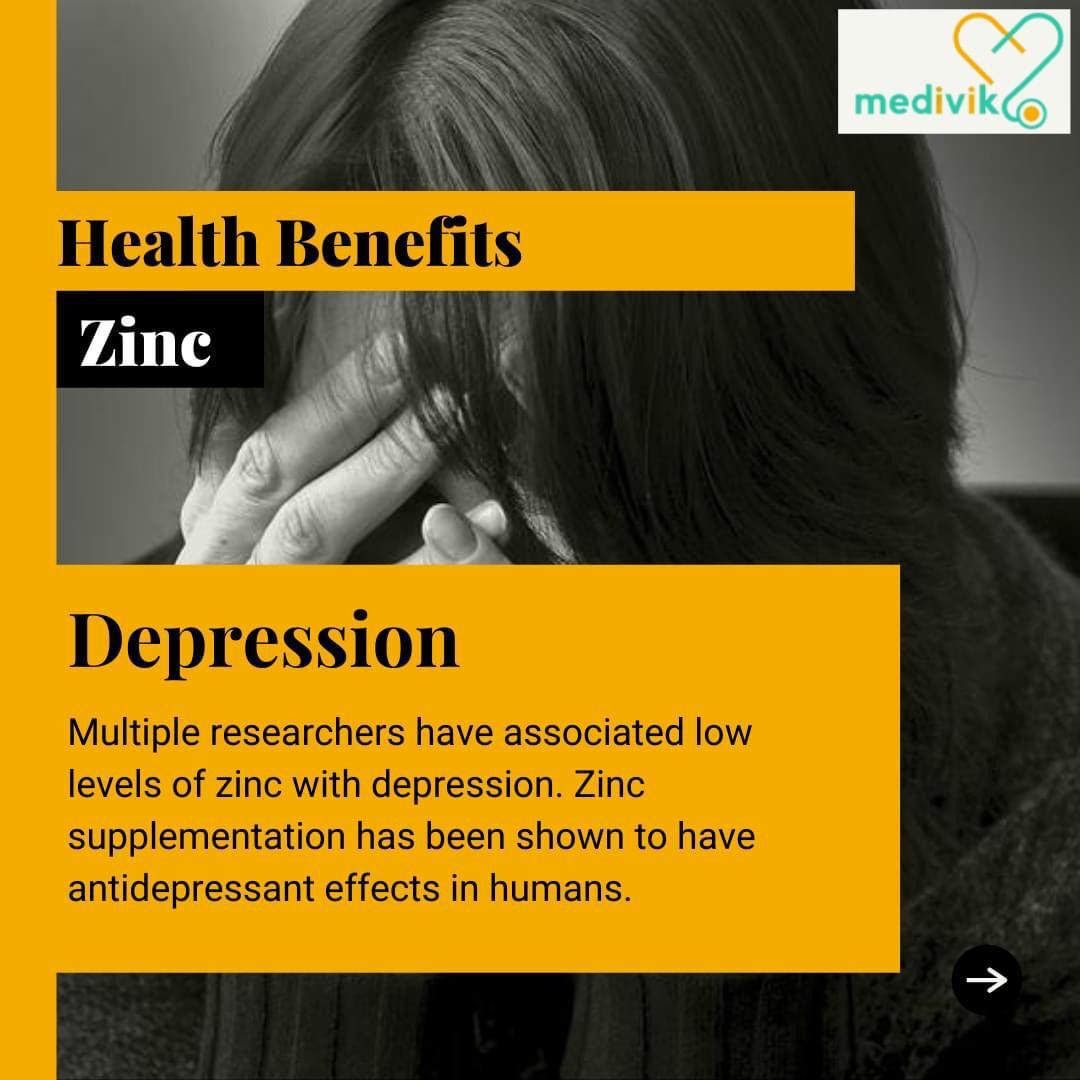 zinc_4