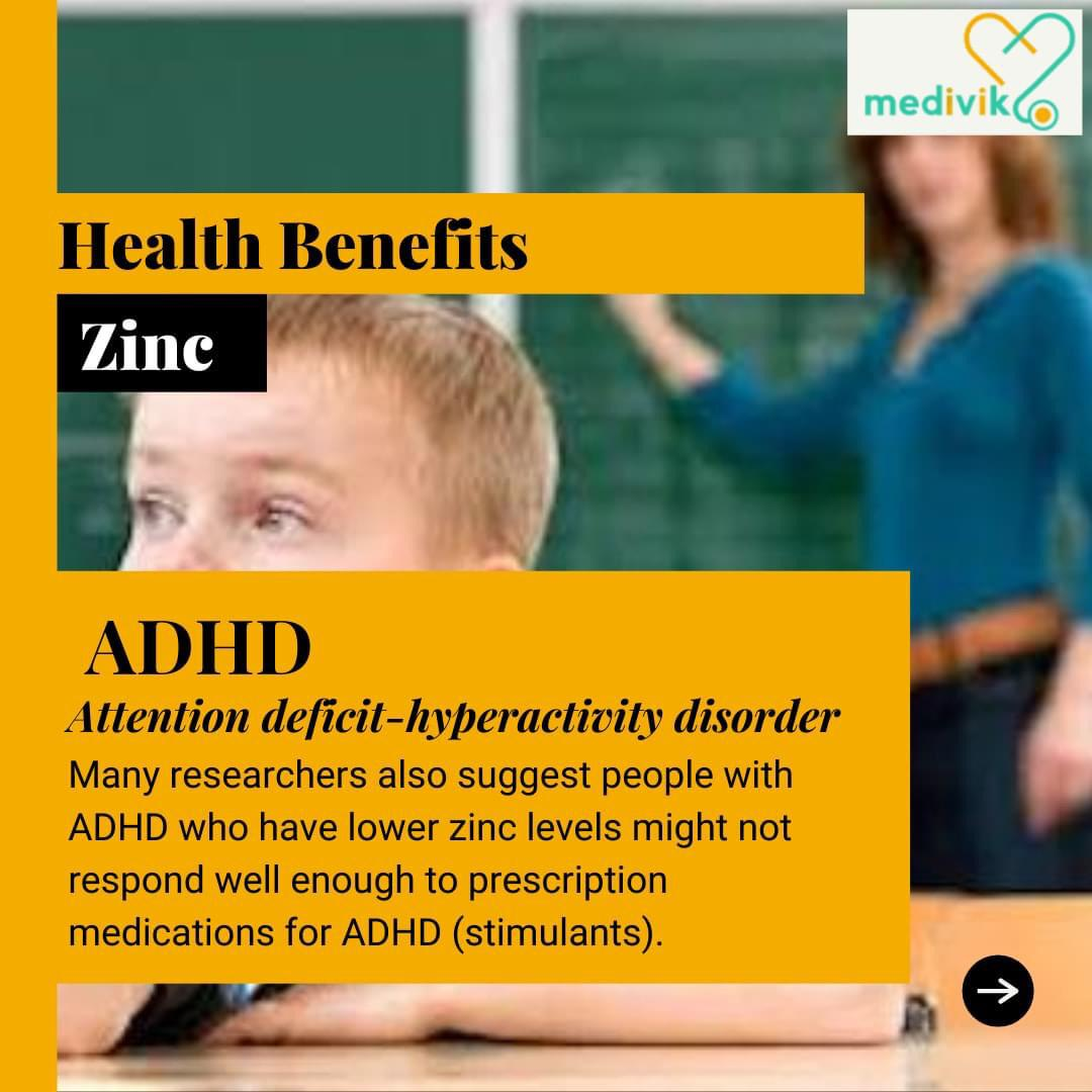 zinc_6