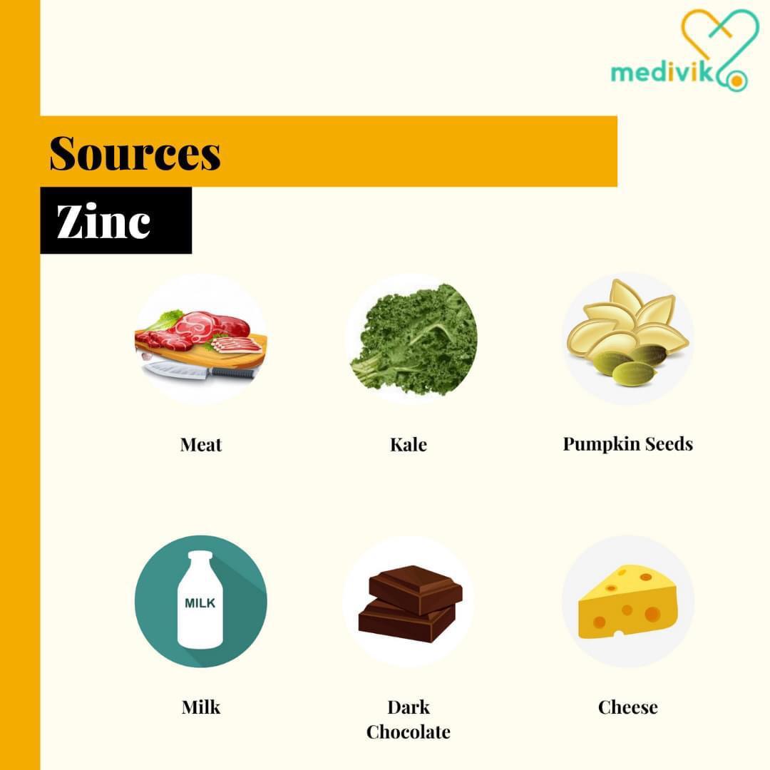 zinc_9